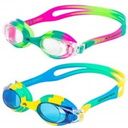 Aquarapid swimkid multicolor