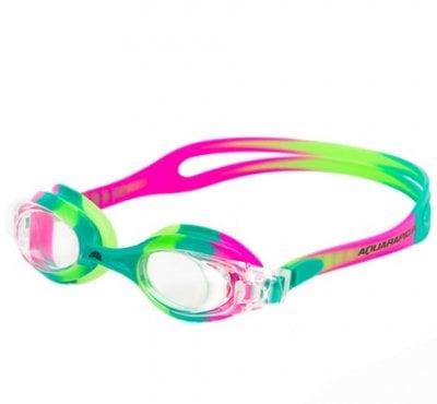 Simglasögon Swimkid multicolor - Linneashopen.se 2c6251f20cc2d