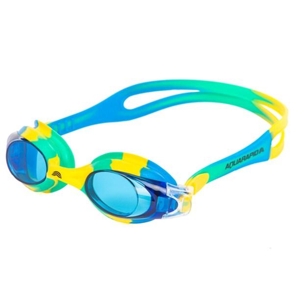 Aquarapid swimkid multicolor Aquarapid swimkid multicolor Aquarapid swimkid  multicolor 006eac6ed7387